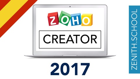 Netcurso-zoho-creator-aprende-a-crear-aplicaciones-web-paso-a-paso