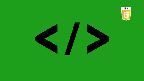 ES6 / EcmaScript Fast Crash Course