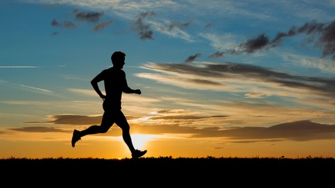 Netcurso-run-with-body-and-soul