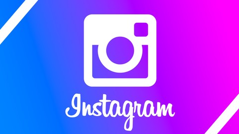 [100% Off Udemy Coupon] Instagram Growth Academy Complete Guide
