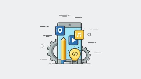 【3日でできる】はじめての Django 入門 ( Python 3 でウェブアプリを作って AWS EC2 で公開!)