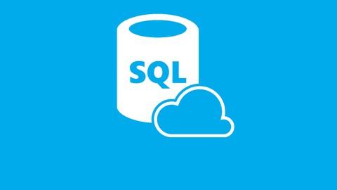 Curso de SQL-Server