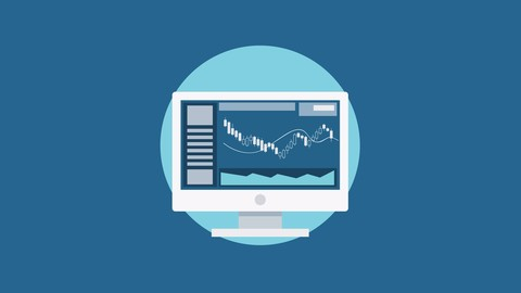 [Udemy Coupon] The Essentials of Forex Fundamental Analysis