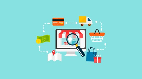 How to build an ecommerce store with wordpress & woocommerce
