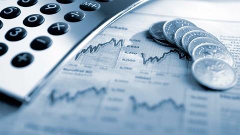 Sistema Financeiro com ASP NET MVC 5