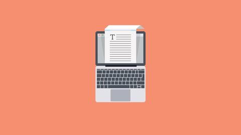 [Udemy Coupon 100% OFF] – Como publicar um livro no Wattpad