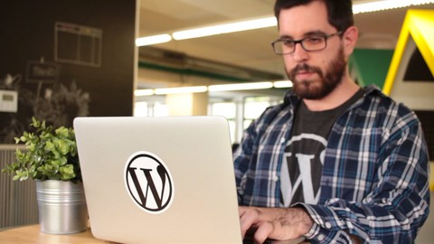 Netcurso - //netcurso.net/curso-wordpress-profesional