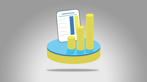 Financial Management Made Easy for All