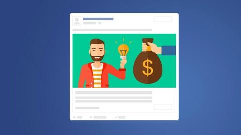 Netcurso-publicidad-en-facebook-e-instagram-para-pequenos-negocios