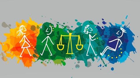 Netcurso - //netcurso.net/derechos-humanos-y-discapacidad-intelectual