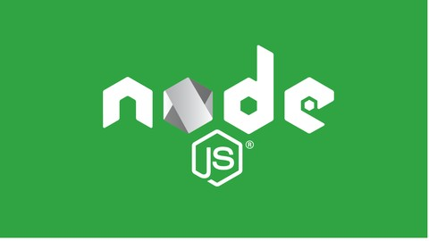 Netcurso - //netcurso.net/nodejs-desarrollo-de-software-profesional