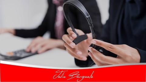Netcurso - //netcurso.net/ventas-por-telefono-para-emprendedores-y-pequenas-empresas