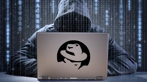 Netcurso - //netcurso.net/fr/wifi-hacking-le-cours-complet