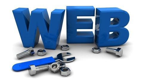 Netcurso - //netcurso.net/disena-tu-sitio-web-con-mobirise