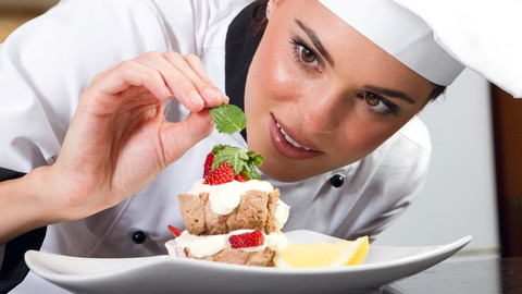 Netcurso-//netcurso.net/it/cucinare-da-chef