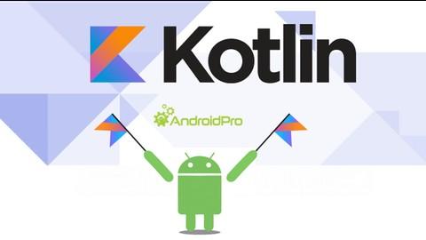 Curso Completo de Kotlin para Desenvolvimento Android