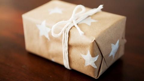Netcurso-manualidades-y-decoracion-navidena