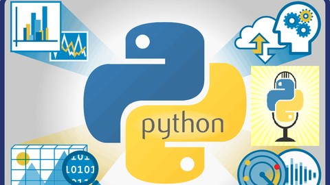 BDD Automation : Behave with Python   Udemy