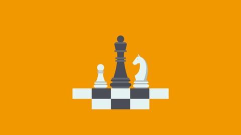 Netcurso-smirnov-gambit-a-new-chess-gambit
