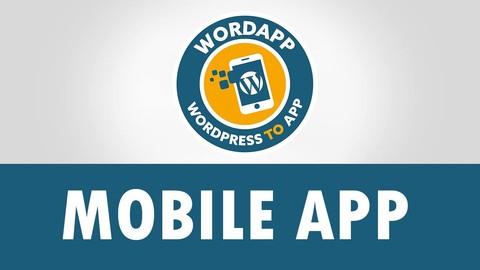 Netcurso-word-app