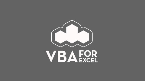 Training Course, Macros & VBA Excel