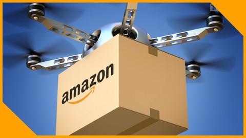 [100% Off Udemy Coupon] Amazon Dropship Mastery