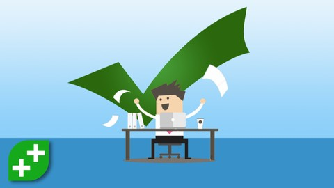 Finish It! Motivation & Processes For Game & App Development