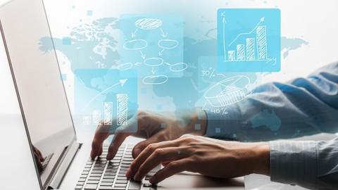 Netcurso - //netcurso.net/estrategia-de-negocio-conviertete-en-consultor-estrategico