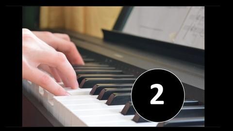 Netcurso - //netcurso.net/curso-de-ejercicios-tecnicos-al-piano-vol2