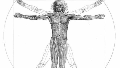 Yin Yang Yoga  - Best yoga for athletes -