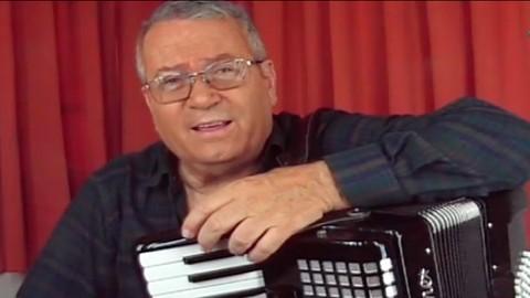 Netcurso-aprende-acordeon-de-oido-y-con-tecnica-nivel-avanzado