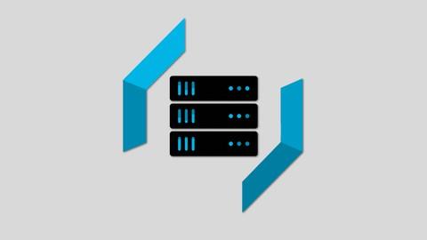 Netcurso-virtualizacion-con-hyper-v-en-windows-server-2016