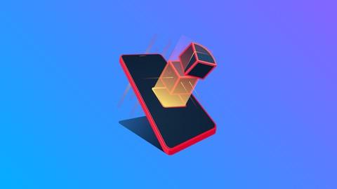 Curso Kotlin en Español para Android | De Cero a Profesional