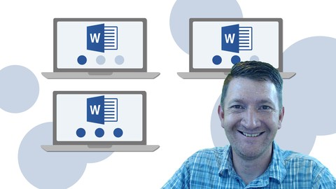 Netcurso-microsoft-word-from-beginner-to-advanced-and-beyond