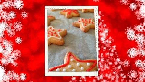 Netcurso-galletas-de-navidad-faciles-y-deliciosas