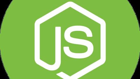 Netcurso - //netcurso.net/nodejs-mysql