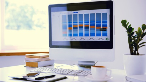 Netcurso-visualizacion-de-datos-con-tableau