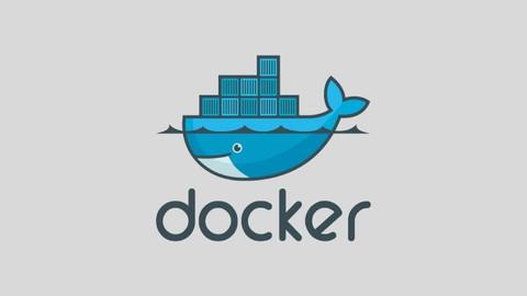 Iniciando con Containers en Docker