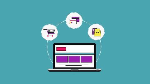 Desarrollo de Tiendas Virtuales con WordPress y WooCommerce*