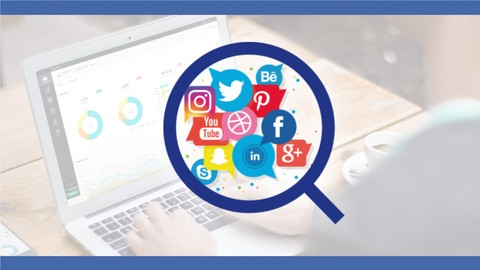 Netcurso-marketing-en-facebook-instagram-youtube-twitter-y-google