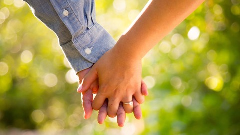 [Udemy Coupon] 8 Romantic Relationship Lessons