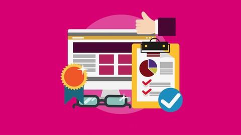 Netcurso - //netcurso.net/it/diventare-web-designer-corso-completo