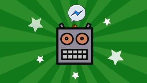 Netcurso-curso-de-facebook-messenger-chat-bots