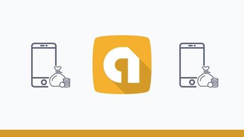 Sale: Udemy : Quickly Unlock the Enormous Power of AdMob - SpriteKit Swift