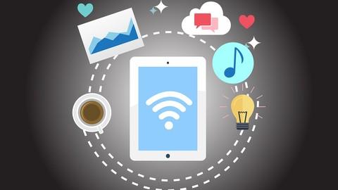 Netcurso - //netcurso.net/curso-de-marketing-de-afiliacion