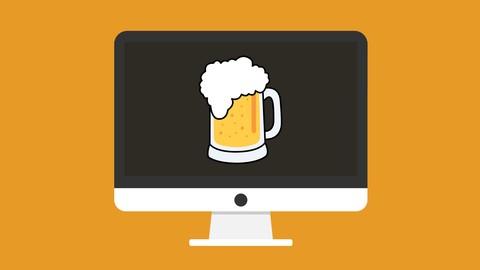 Tweak Your Mac Terminal