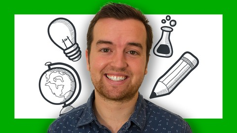 [Udemy Coupon] Udemy Masters 2016: Online Course Creation – Unofficial