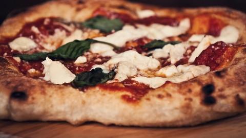Netcurso-//netcurso.net/it/i-segreti-della-pizza