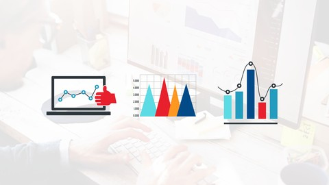 [Udemy Coupon] Data Analysis Essentials Using Excel
