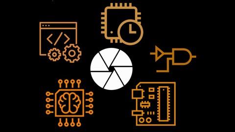 Top FPGA Courses Online - Updated [September 2019] | Udemy